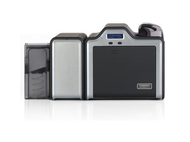 Fargo Hdp5600 Hdp5600 - Fargo Kaardiekspert Kaardiekspert - - Fargo Kaardiekspert Hdp5600