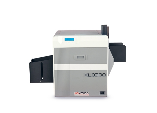Matica XL8300